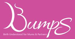 Bumps Hull