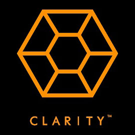 The Clarity Appeal