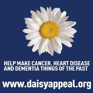 Daisy Appeal