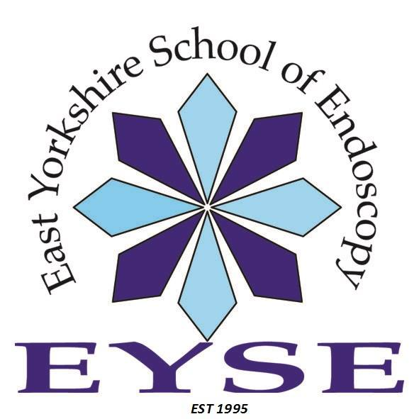 East Yorkshire School of Endoscopy