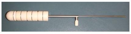 vaginalCylinder