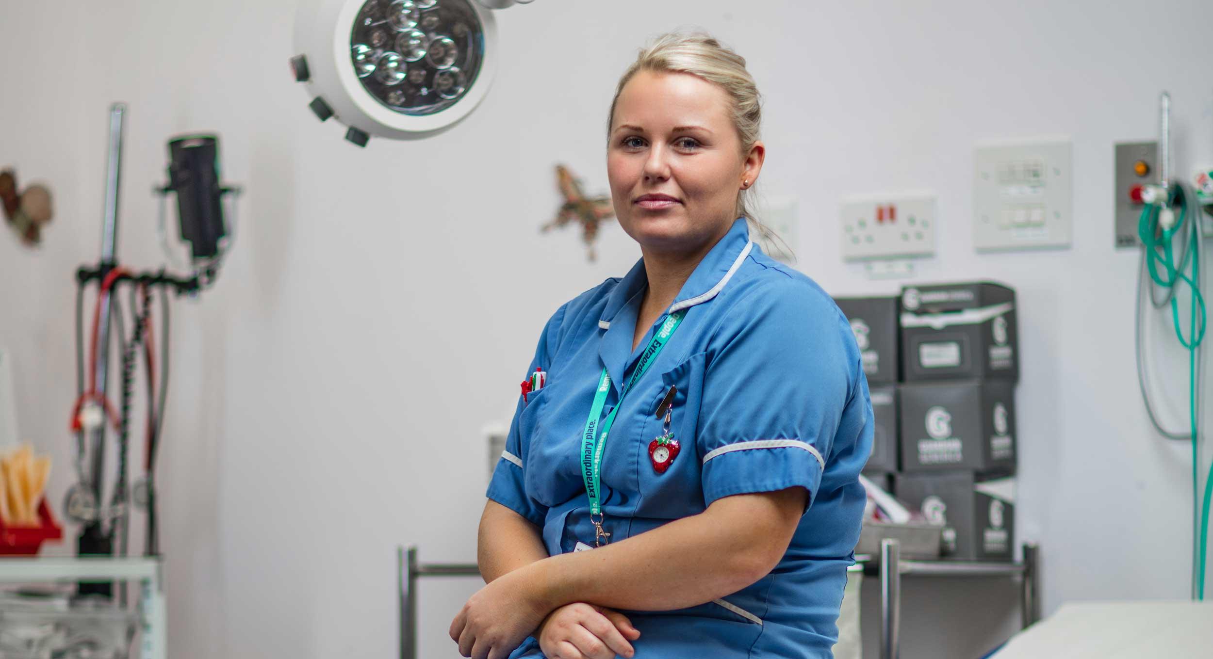 leading london teaching hospitals - HD2500×1359