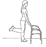 Strengthening exercises - 5