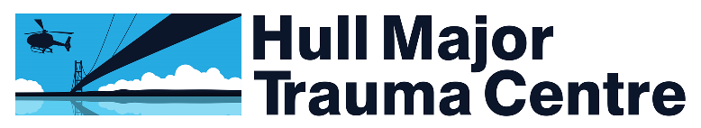 hull-major-trauma-centre-logo