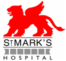 st-marks-hospital-logo