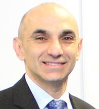 Sam Khulusi