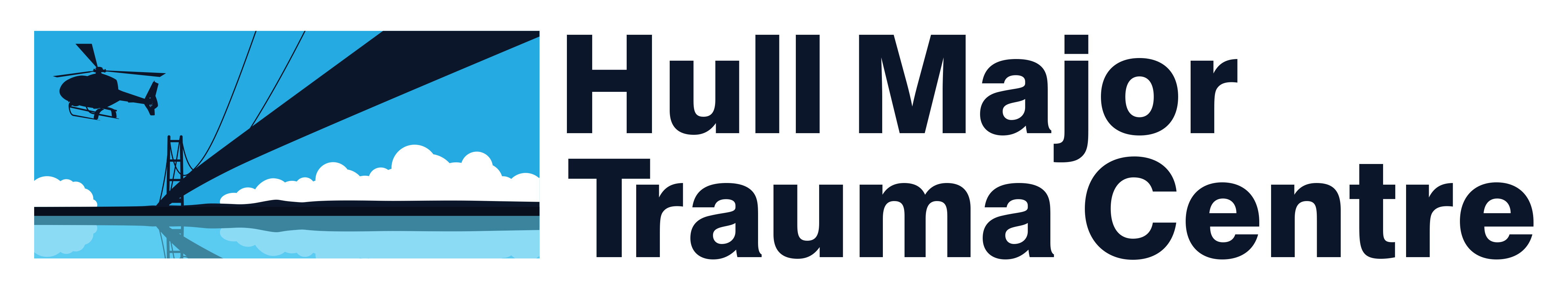 Hull Major Trauma Centre