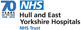 Based at Hull Royal Infirmary and Castle Hill Hospital