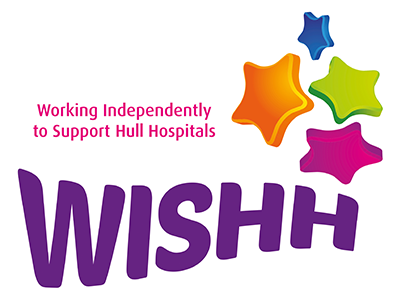 WISHH: Working Independently to Support HEY Hospitals