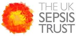 The Sepsis UK Trust
